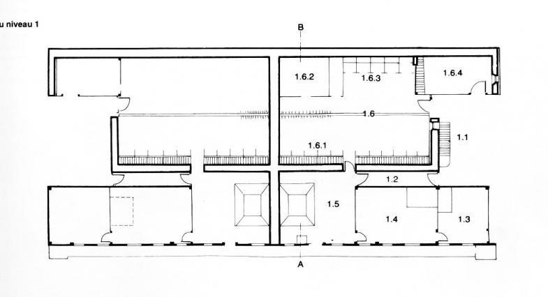 Plan_Maisontraditionnelle