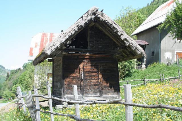 Saint-Colomban-des-Villards