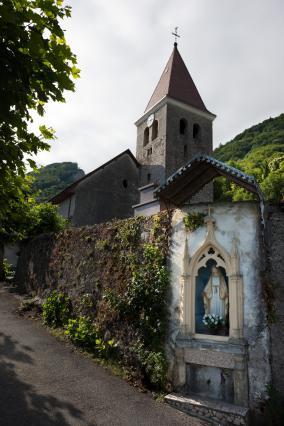 Vue_sur_la_tour-clocher