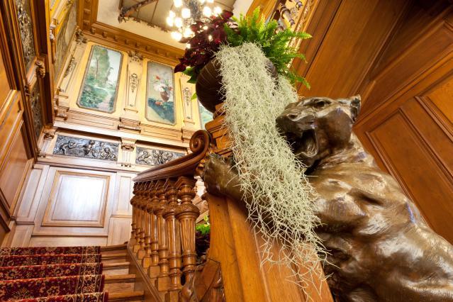 Escalier_dhonneur