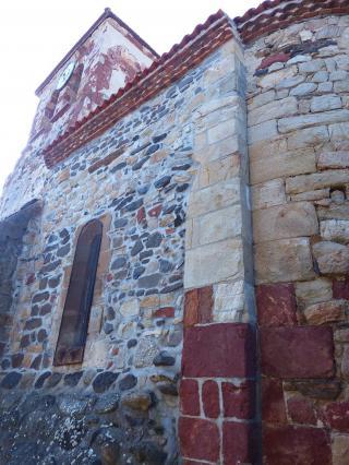 Église d'Augnat