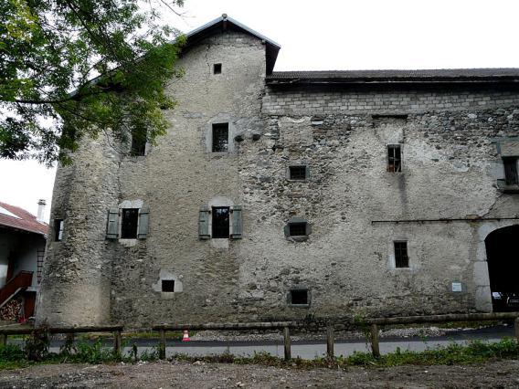 Maison_forte_Feternes