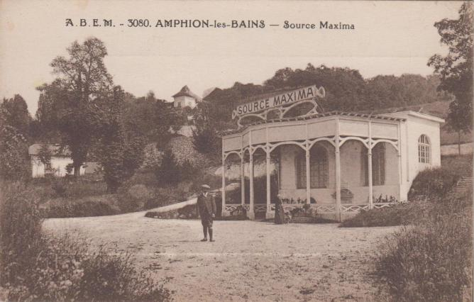 Pavillon_sourceMaxima