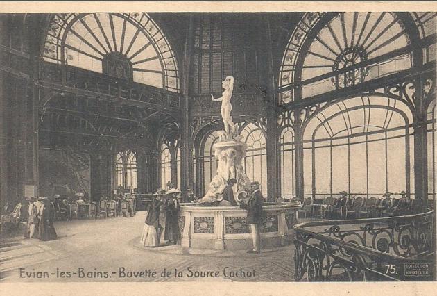 Interieur_buvette
