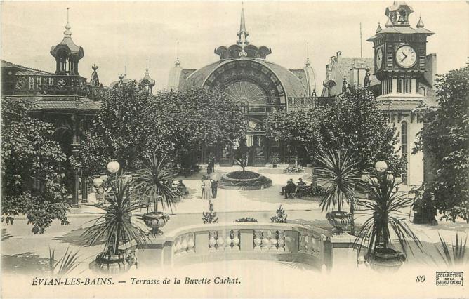 Buvette_cote_terrasse