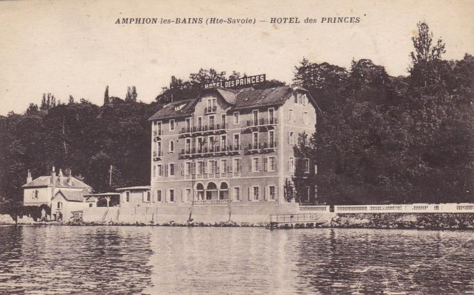 HôteldesPrinces_ancienEtablissementdesBains